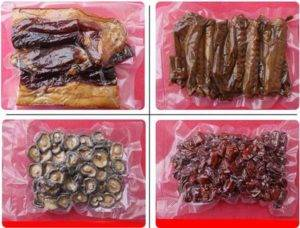 Meat-and-Nut-Fruit-Vacuum-Packing-Machine